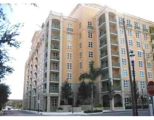 403 S Sapodilla Avenue #211, West Palm Beach, FL 33401 (#RX-10669168) :: Posh Properties