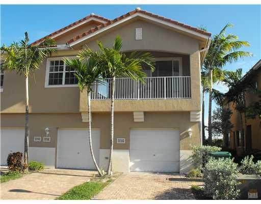 1736 Carvelle Drive, Riviera Beach, FL 33404 (MLS #RX-10669336) :: Castelli Real Estate Services
