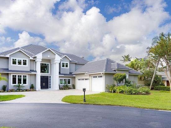 18169 Ridgeview Drive - Photo 1