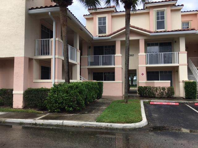 1080 University Boulevard #10, Jupiter, FL 33458 (#RX-10669822) :: Posh Properties