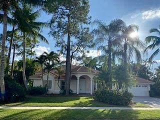 15780 Cedar Grove Lane, Wellington, FL 33414 (MLS #RX-10671125) :: Berkshire Hathaway HomeServices EWM Realty