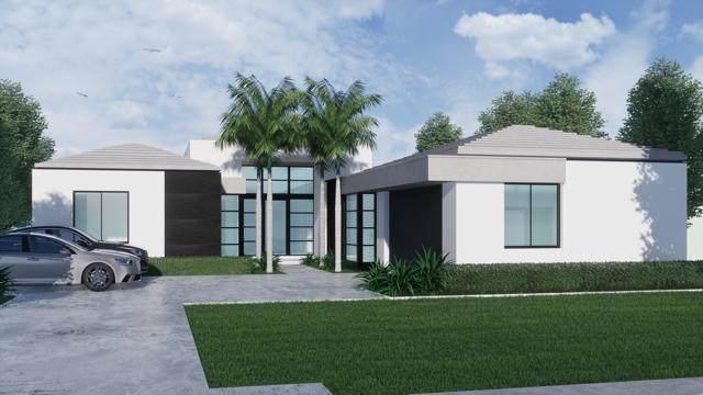 115 Victory Drive, Jupiter, FL 33477 (#RX-10671856) :: Posh Properties