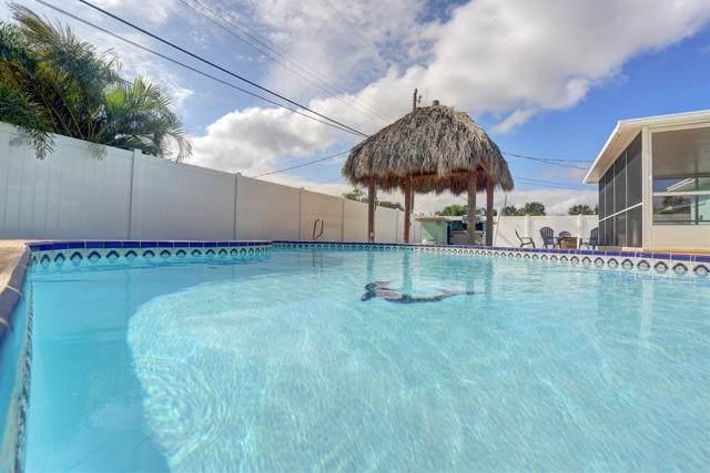 168 Ocean Boulevard, Satellite Beach, FL 32937 (MLS #RX-10672115) :: Castelli Real Estate Services