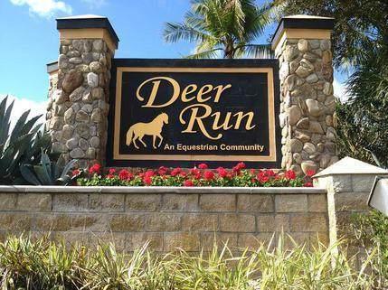 305 Fawn Trail Street, Palm Bay, FL 32909 (MLS #RX-10673188) :: Castelli Real Estate Services