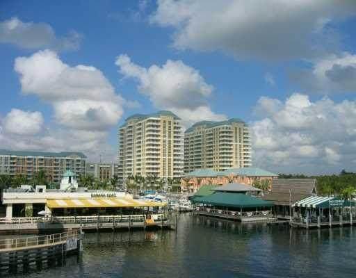 100 NE 6th Street #205, Boynton Beach, FL 33435 (#RX-10673322) :: Posh Properties