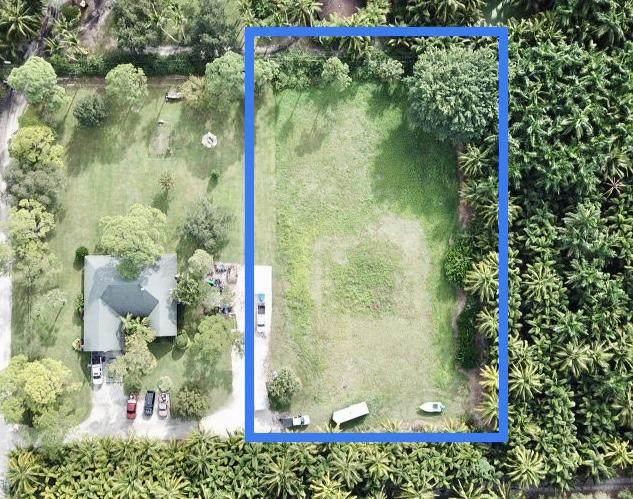 8419 Sun Up Trail, Boynton Beach, FL 33436 (MLS #RX-10673336) :: Berkshire Hathaway HomeServices EWM Realty