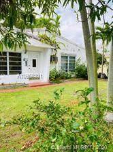 1209 NE 13th Avenue, Fort Lauderdale, FL 33304 (MLS #RX-10673852) :: Dalton Wade Real Estate Group