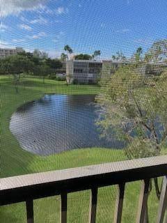 6515 Kensington Lane #401, Delray Beach, FL 33446 (#RX-10673925) :: Posh Properties