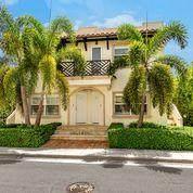 252 Oleander Avenue, Palm Beach, FL 33480 (#RX-10673952) :: Posh Properties