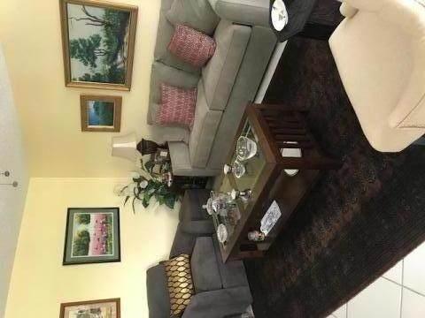 3028 Harwood D, Deerfield Beach, FL 33442 (MLS #RX-10674075) :: Castelli Real Estate Services