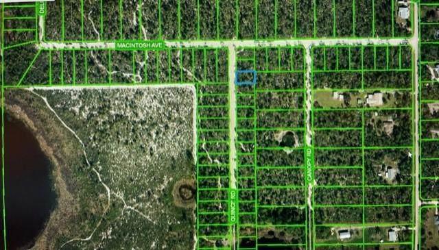 5806 Quince Road, Sebring, FL 33875 (#RX-10674084) :: Baron Real Estate