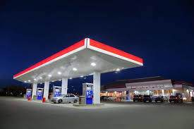 Address Not Published, Vero Beach, FL 32967 (#RX-10674212) :: Posh Properties