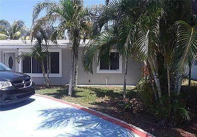 1449 SE 8th Street, Deerfield Beach, FL 33441 (MLS #RX-10674255) :: Castelli Real Estate Services
