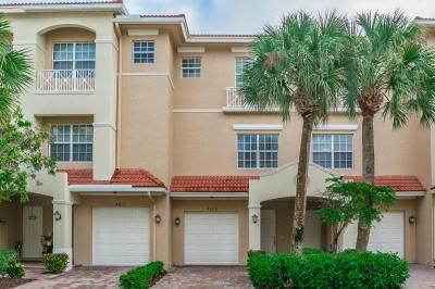 5029 Vine Cliff Way W, Palm Beach Gardens, FL 33418 (#RX-10674497) :: Treasure Property Group