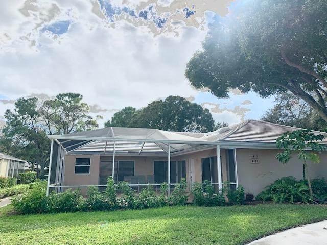 4402 Lakemont Court, Palm Beach Gardens, FL 33403 (#RX-10674629) :: Treasure Property Group