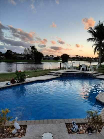 5310 Steven Road, Boynton Beach, FL 33472 (MLS #RX-10674743) :: The Jack Coden Group