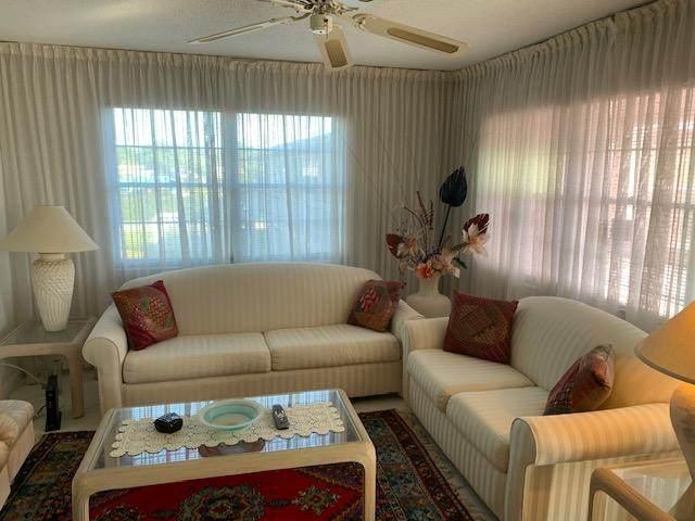 89 Westbury D #89, Deerfield Beach, FL 33442 (#RX-10675069) :: The Rizzuto Woodman Team