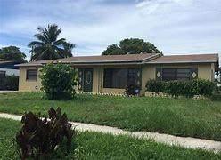 470 33rd Street, Riviera Beach, FL 33404 (#RX-10675171) :: Dalton Wade