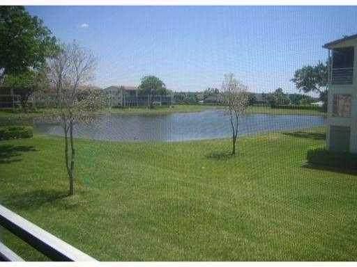 271 Preston G #271, Boca Raton, FL 33434 (#RX-10675400) :: Ryan Jennings Group