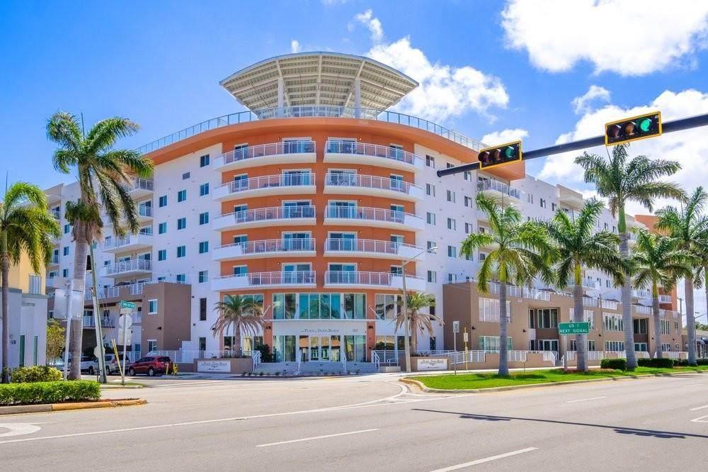 180 Dania Beach Boulevard - Photo 1