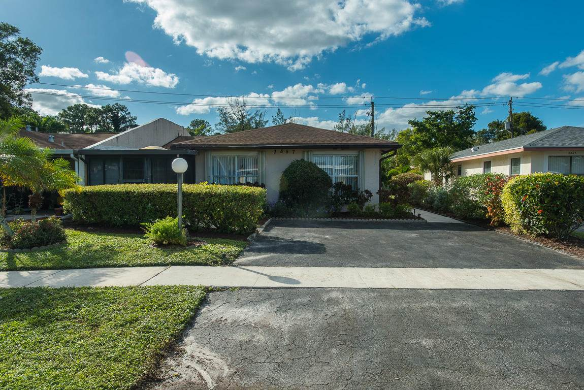 3857 Ace Road - Photo 1