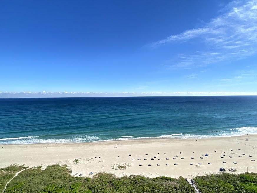 3000 Ocean Drive - Photo 1