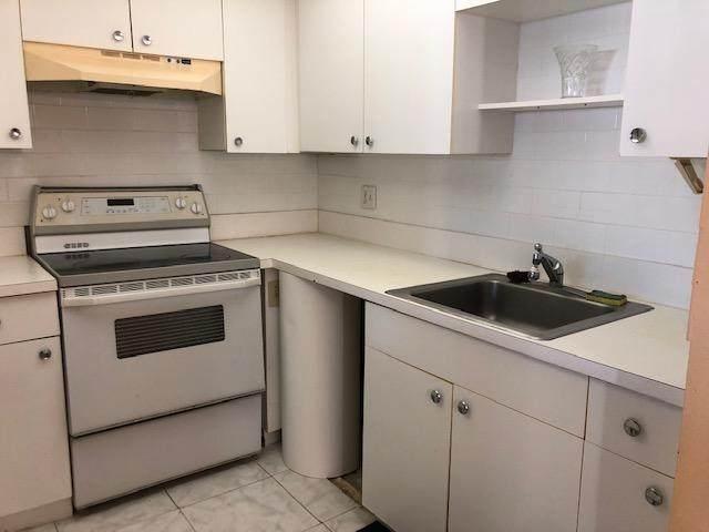 346 Brittany H #346, Delray Beach, FL 33446 (MLS #RX-10679599) :: Castelli Real Estate Services