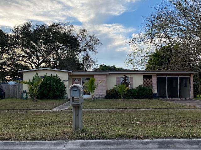 240 Sandia Avenue, Port Saint Lucie, FL 34983 (MLS #RX-10680191) :: THE BANNON GROUP at RE/MAX CONSULTANTS REALTY I