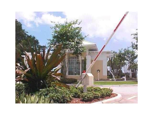 191 Tuscany C #191, Delray Beach, FL 33446 (#RX-10682228) :: Realty One Group ENGAGE
