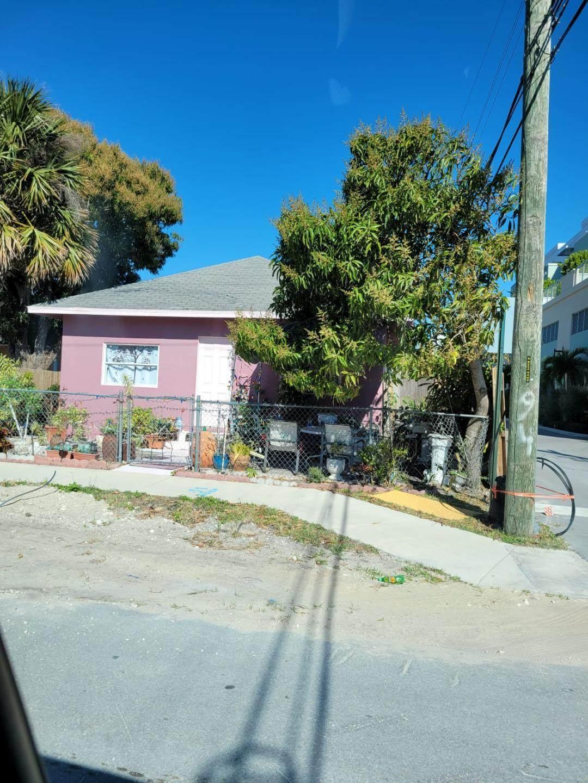 405 3rd Street - Photo 1