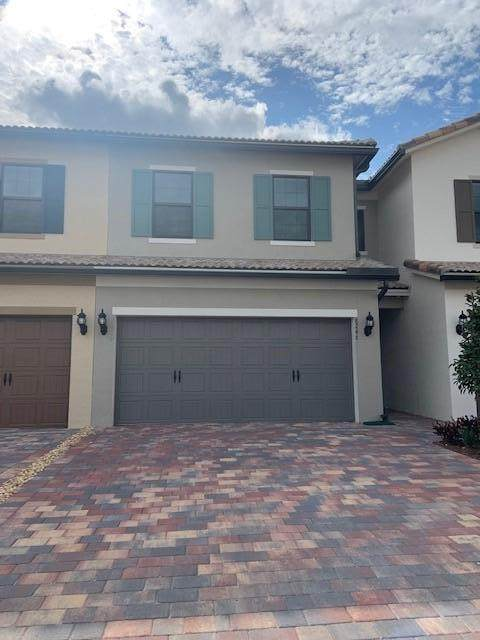 8246 Tailshot Court, Lake Worth, FL 33467 (#RX-10683542) :: Realty One Group ENGAGE