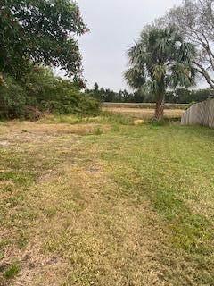 Port Saint Lucie, FL 34953 :: Miami Villa Group