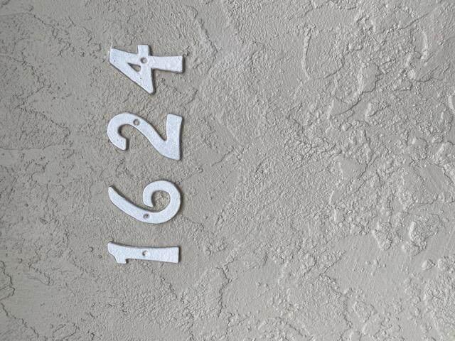 1624 Hawthorne Place - Photo 1