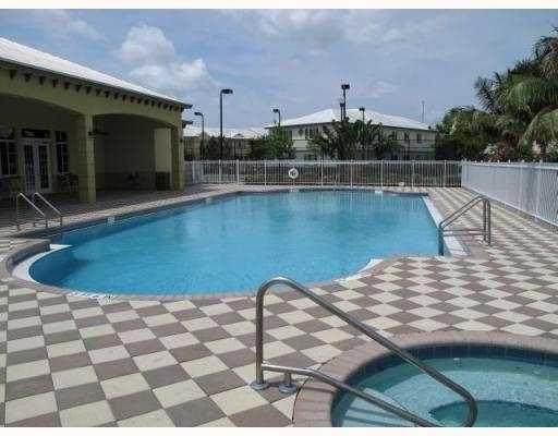 1963 Freeport Lane, Riviera Beach, FL 33404 (MLS #RX-10684596) :: United Realty Group