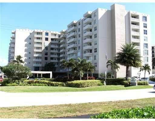 3450 S Ocean 6240 Boulevard #624, Palm Beach, FL 33480 (#RX-10684854) :: Ryan Jennings Group