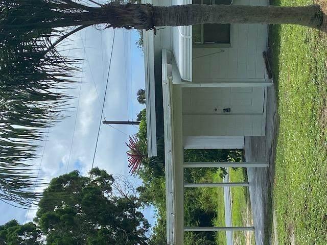 2304 1st Avenue SE, Vero Beach, FL 32962 (#RX-10685161) :: Treasure Property Group