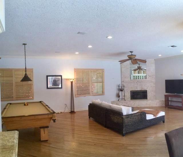15700 Sunward Street, Wellington, FL 33414 (MLS #RX-10685203) :: Berkshire Hathaway HomeServices EWM Realty