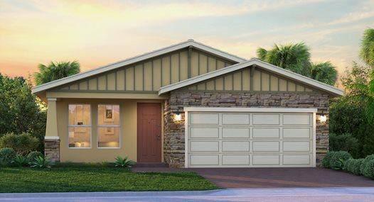 4254 Rosa Drive, Deerfield Beach, FL 33064 (MLS #RX-10685941) :: Berkshire Hathaway HomeServices EWM Realty