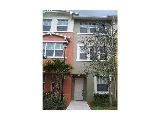 833 Millbrae Court #7, West Palm Beach, FL 33401 (#RX-10686085) :: Posh Properties