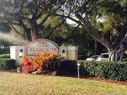 10101 W Sunrise Boulevard #206, Plantation, FL 33322 (#RX-10686127) :: Baron Real Estate