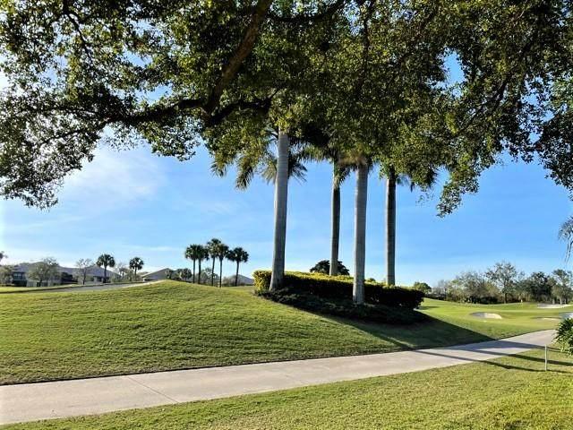 7634 Glendevon Lane, Delray Beach, FL 33446 (#RX-10686415) :: Dalton Wade
