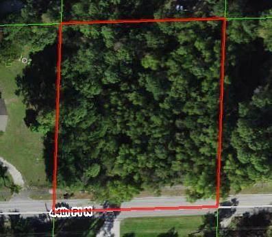 Xxxx 44th Road N, Loxahatchee, FL 33470 (MLS #RX-10686908) :: THE BANNON GROUP at RE/MAX CONSULTANTS REALTY I
