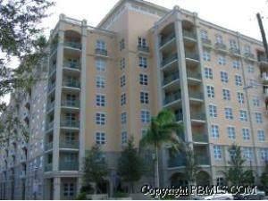 403 S Sapodilla 204 Avenue #204, West Palm Beach, FL 33401 (#RX-10687035) :: Ryan Jennings Group