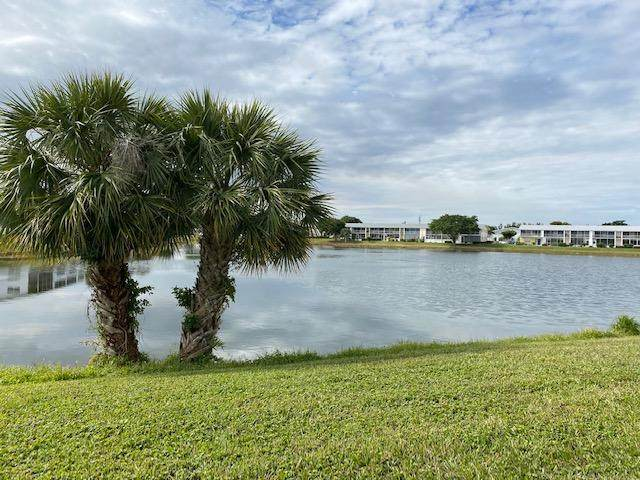255 Chatham M, West Palm Beach, FL 33417 (#RX-10687326) :: Signature International Real Estate
