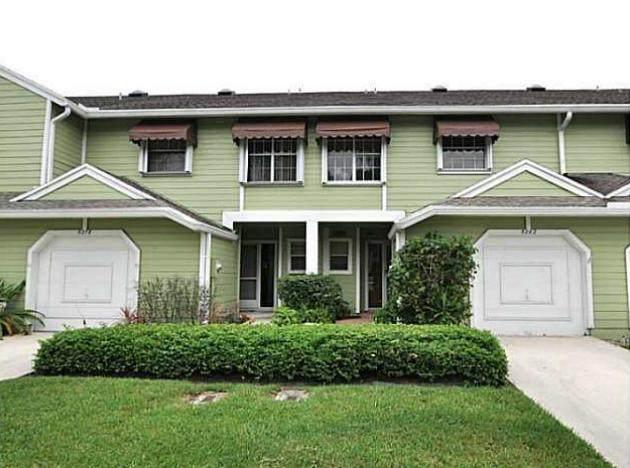 5282 Sapphire, Boca Raton, FL 33486 (MLS #RX-10687597) :: Castelli Real Estate Services