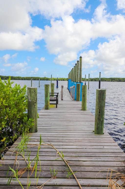 3540 SW Saint Lucie Shores Drive, Palm City, FL 34990 (#RX-10687626) :: Signature International Real Estate