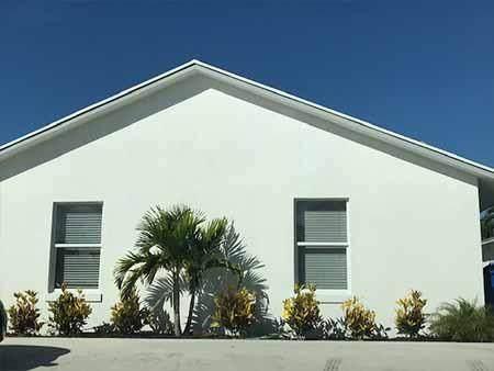 515 W Pine Street A & B, Lantana, FL 33462 (#RX-10687890) :: Posh Properties