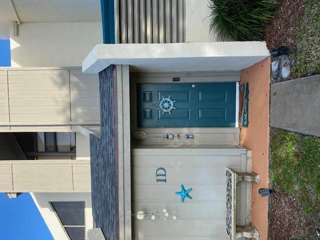 1605 S Us Highway 1 1D, Jupiter, FL 33477 (#RX-10687932) :: Treasure Property Group