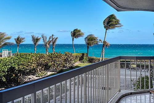 3250 S Ocean Boulevard 205N, Palm Beach, FL 33480 (#RX-10688635) :: Realty One Group ENGAGE