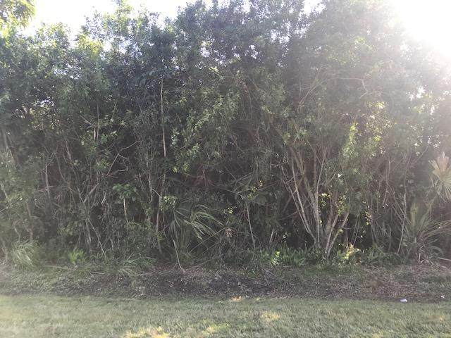 5702 Sunset Boulevard, Fort Pierce, FL 34982 (#RX-10688841) :: Real Treasure Coast